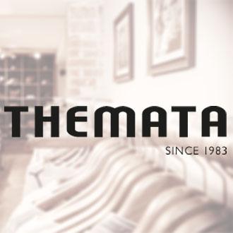 THEMATA