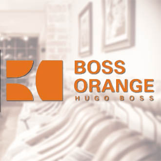 boss-orange-lueneburg