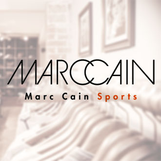 MARC-CAIN-Sports Lüneburg Damenmode
