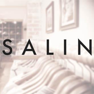 SALIN Lable Lüneburg Mode Modegeschäft