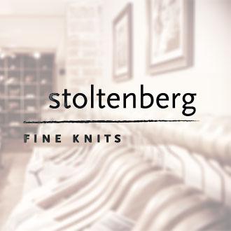 Stoltenberg Fine Knits Lüneburg Damenmode Geschäft