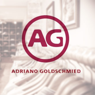 ag-adriano-goldschmied-mode-lueneburg