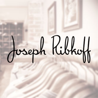 joseph-ribkoff-lueneburg-mode