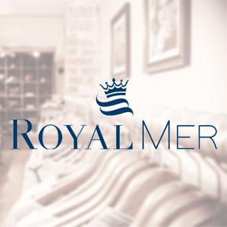 royalmer-mode-lueneburg