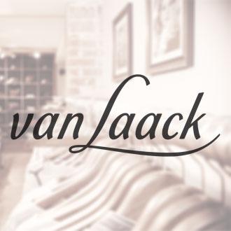 van-laack-lueneburg-mode