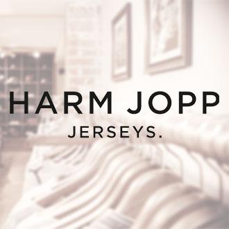 Harms Joop Mode Lüneburg